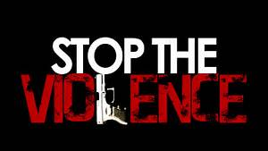 Stop the Violence and Live' rally to be held in Baton Rouge - WVLA ... Violence