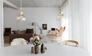 Scandi six swedish interior design blogs for Interior decor bloggers