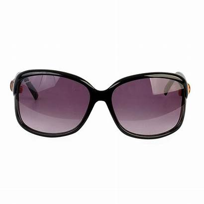 Gucci Sunglasses Bamboo Gg Luxity Shades