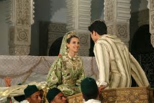 wedding dress indonesia moroccan wedding a gallery on flickr
