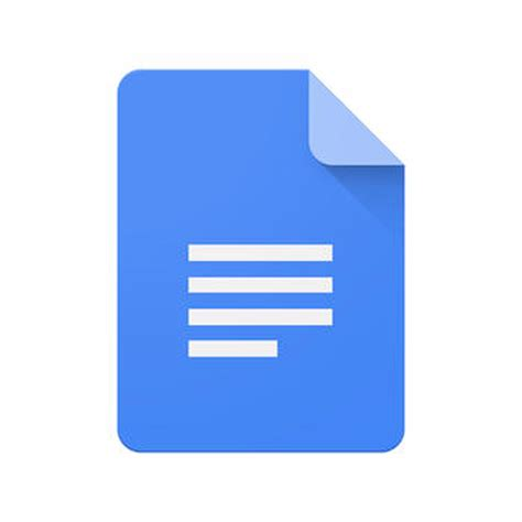 googled ocs 10 features of google docs you should be using cnet