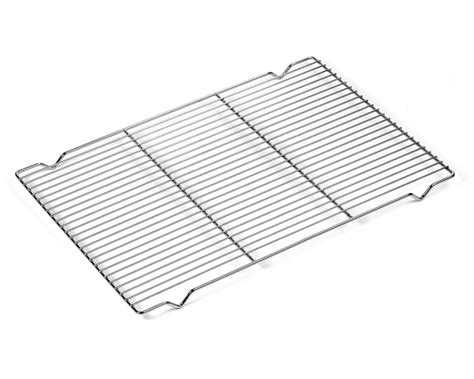 cooking rack of steel cooling rack williams sonoma