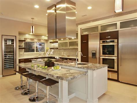 Beforeandafter Inspiration Remodeling Ideas From Hgtv. Kitchen Ceiling Ideas Pictures. Pictures Of Grey And White Kitchens. Renovate Small Kitchen. Kitchen Paint Ideas With Maple Cabinets. White Kitchen Island With Granite Top. White Kitchens With Black Appliances. White Red Kitchen. Small Sinks Kitchen