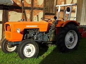 Häcksler Für Traktor : ersatzteile f r traktor fiat 315 ~ Eleganceandgraceweddings.com Haus und Dekorationen