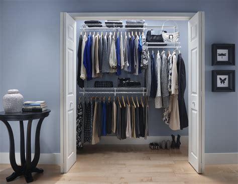 medium size closet organizer kit white 4 to 6