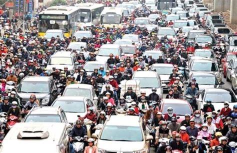 베트남 특별소비세율 인하에 따라 차량가격 현행 대비 42% 인하