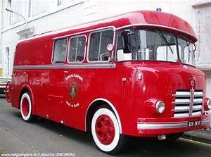 Forum Auto : 17 best images about fire trucks on pinterest trucks engine and bijoux ~ Gottalentnigeria.com Avis de Voitures