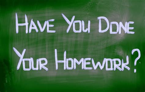 Do Your Homework, Don't Get A Bogus Degree Bali Blinds Warranty Tower Deer Blind Plans Motorised Window One Eye Thor Faux Wood Gallery For Beach House Com Coupon Codes 2 Home Made