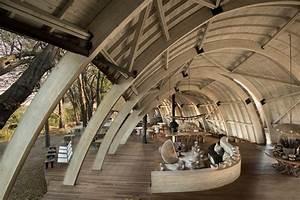Was Kann Man Aus Modelliermasse Machen : schon beeinruckend was man alles aus holz machen kann mehr design interior architektur ~ Orissabook.com Haus und Dekorationen