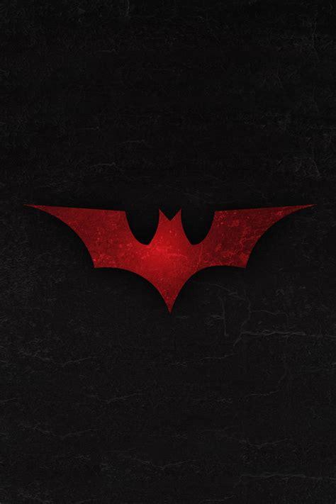 Iphone Wallpaper Bats by Bat Symbol Wallpaper Wallpapersafari