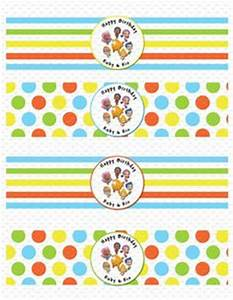 1000 images about water bottle labels on pinterest With bubble bottle label template