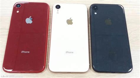 iphone xs 2018 new iphone xs 2018 iphone x plus release date price