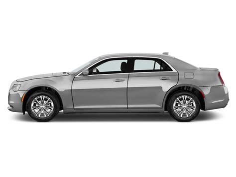 2018 Chrysler 300  Specifications  Car Specs Auto123