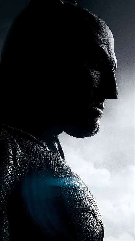 Henry Cavill Superman Wallpaper Ben Affleck Batman Iphone Wallpaper Wallpapersafari