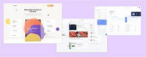 Ui Design Guide For Non