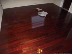 laminate flooring home depot home legend laminate flooring