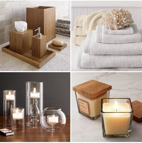 Spa Like Bathroom Accessories by Best 25 Bamboo Bathroom Ideas On Zen Bathroom