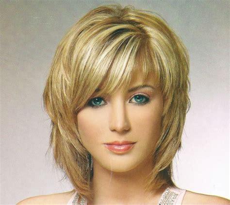 blonde hairstyles medium length 2013 fashion trends