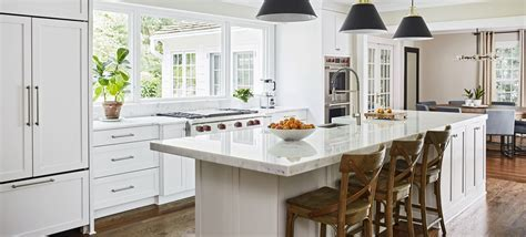 KDW Home   Kitchen Designworks ? Like Nowhere Else