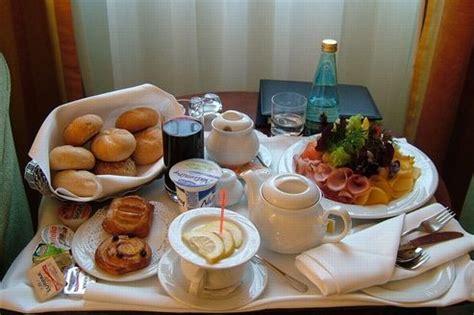 dejeuner bureau sauter le petit déj 39 donne envie de manger gras
