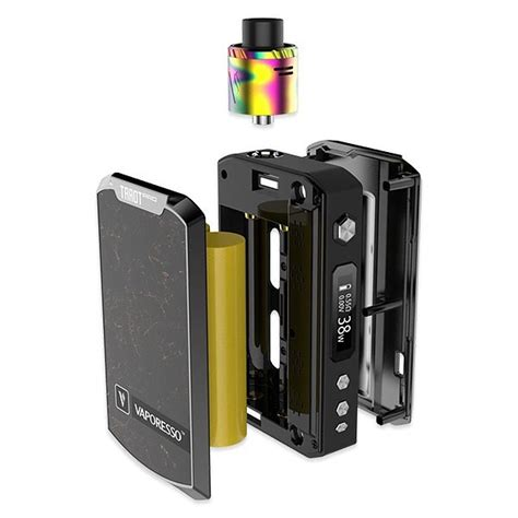 vaporesso 160w tarot pro creative vaporesso tarot pro 200vtc mod is coming with a