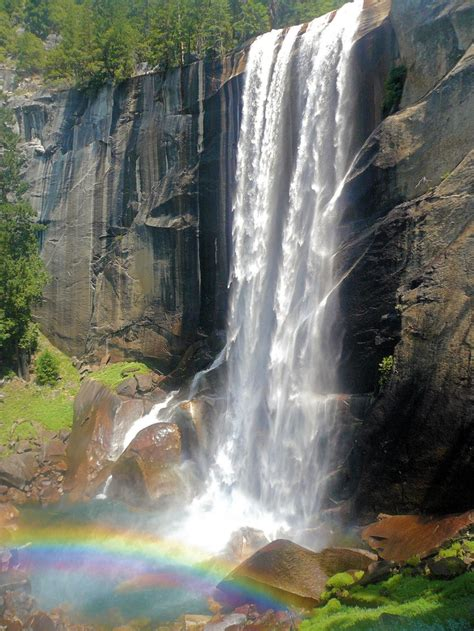 Best Images About Dont Chasing Waterfalls