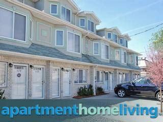 car garage for rent in staten island seaview apartments staten island apartments for rent