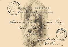 sweet    french perfume labels