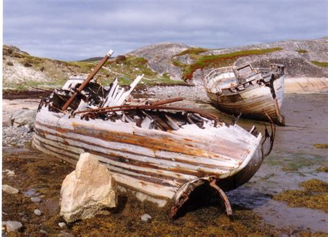 Boat Wreck Pictures by Wrecked Cars For Sale Australian Wrecked Cars For Sale