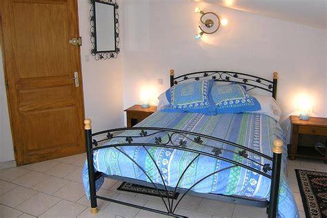 chambre d hote drome provencale chambres et table d 39 hôtes vercoiran drôme provençale