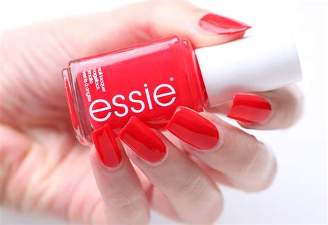 essie nail color 20 most popular essie nail colors