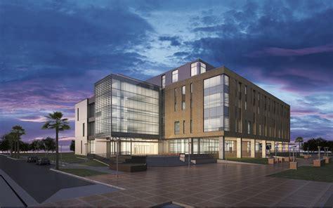 health education center   define future  health