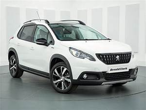 Dimension 2008 Peugeot : nearly new peugeot 2008 cars for sale arnold clark ~ Maxctalentgroup.com Avis de Voitures