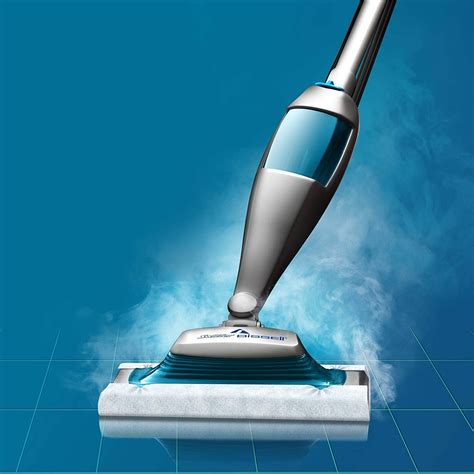 Bissell Swiffer Steam Mop Vacuumcleaness