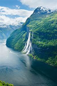 214 best Roadtrip Norway images on Pinterest | Norway ...