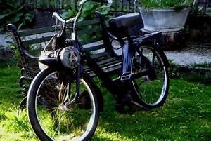 Elektro Motorrad Selber Bauen : elektromotor in fahrrad einbauen anleitung ~ A.2002-acura-tl-radio.info Haus und Dekorationen