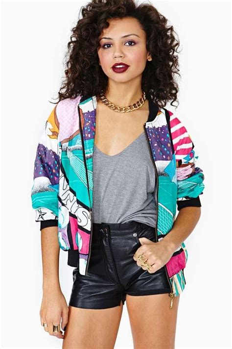 1000+ ideas about 80s Party Outfits on Pinterest | 80s Party 80s Party Costumes and 80s Costume