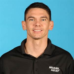 Directory: Chris Quinn | Miami Heat