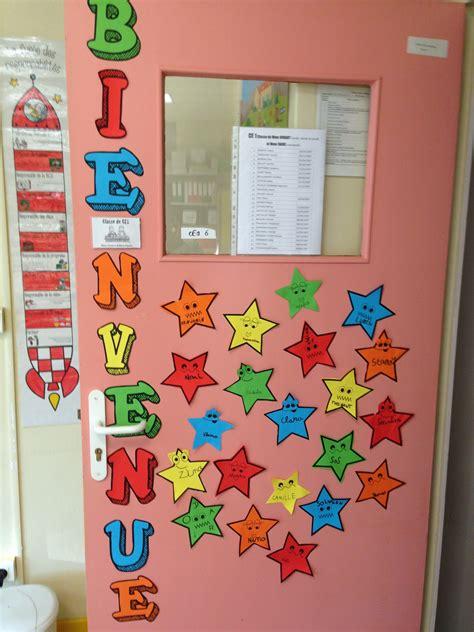 decoration porte de classe maternelle decoration classe primaire rentree decoration classe maternelle noel recherche