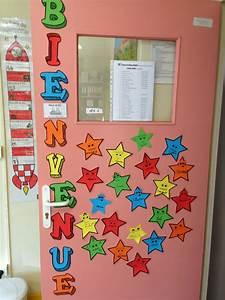 Decoration De Porte : d coration de porte web coles circonscription de grenoble 2 ~ Teatrodelosmanantiales.com Idées de Décoration