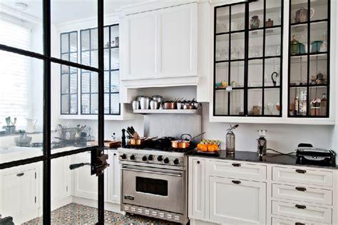 Ideas And Expert Tips On Glass Kitchen Cabinet Doors. Kitchen Sink With No Window. Amazon Kitchen Sinks Undermount. Kitchen Sink Rack. Stainless Steel Kitchen Sink Protectors. Kitchen Sink Tub. Deep Kitchen Sinks Stainless Steel. 21 Pilots Kitchen Sink. Tap For Kitchen Sink