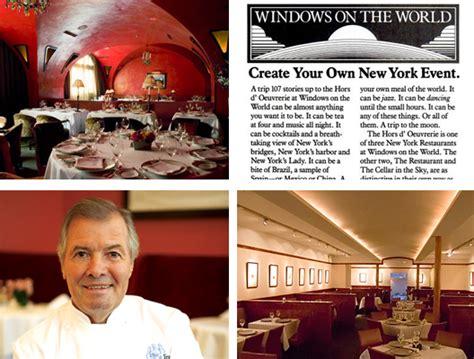1987 establishments in new york