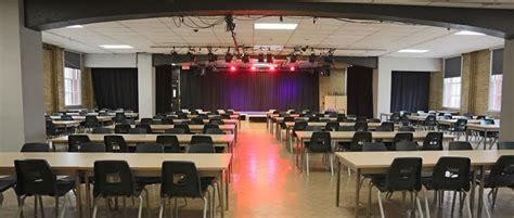 salle a louer a montreal location de salles montr 233 al