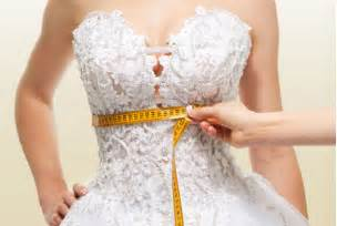 wedding dress alterations cost do you tip for alterations these in mind to help you decide everafterguide