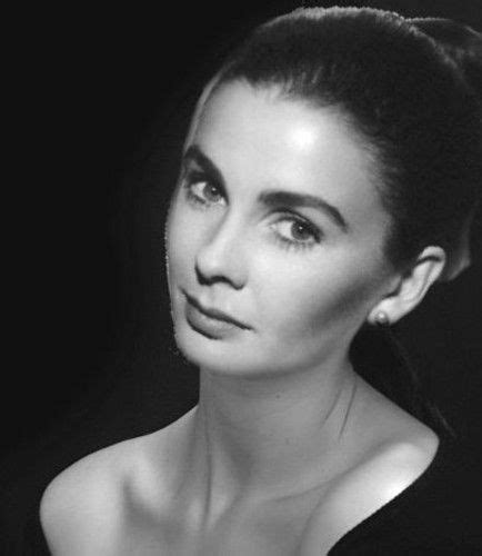 actress jean simmons movies 265 best jean simmons images on pinterest jean simmons