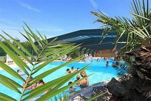 camping en baie de somme avec piscine et prestations haut With camping baie de somme piscine couverte 2 camping baie de somme piscine couverte camping avec