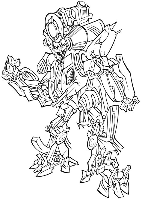 lego bionicle coloring pages coloring pages    print