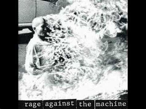 【名曲まとめ】Rage Against the Machine(レイジ)編 - NAVER まとめ
