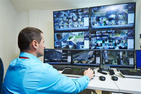 psx security video surveillance access control