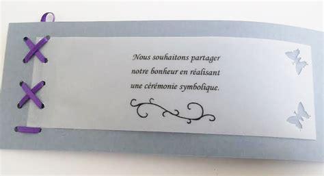 exemple texte faire part mariage laique texte de faire part de mariage ceremonie laique meilleur